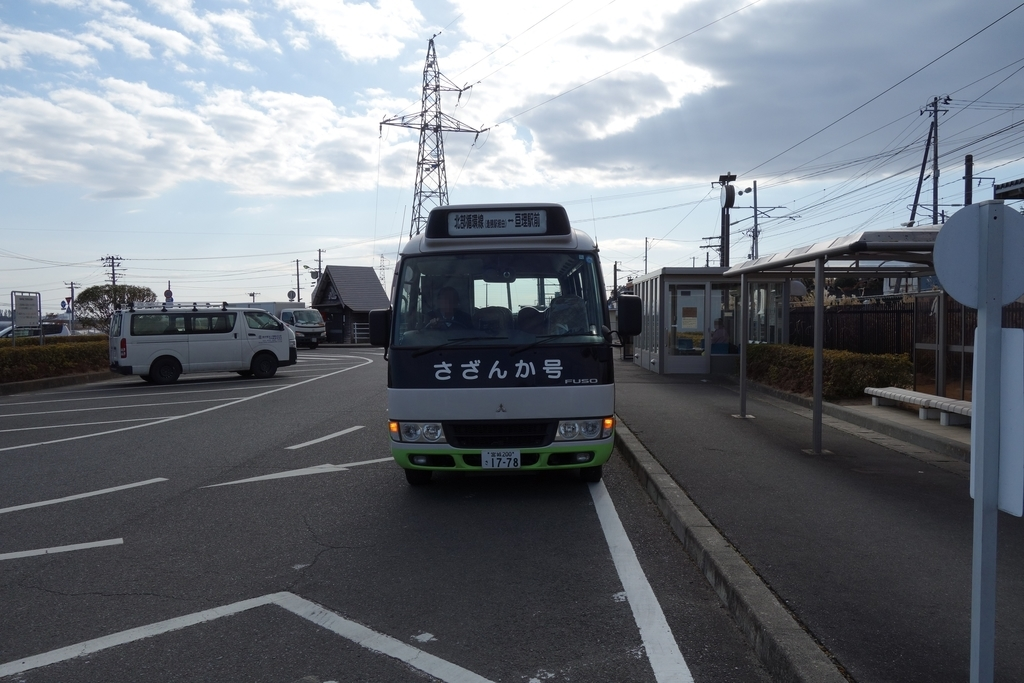 f:id:UrushiUshiru:20190124001840j:plain