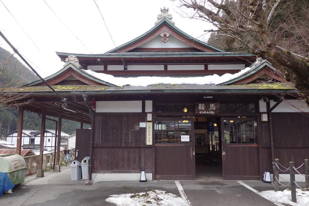 f:id:UrushiUshiru:20190127014216j:plain
