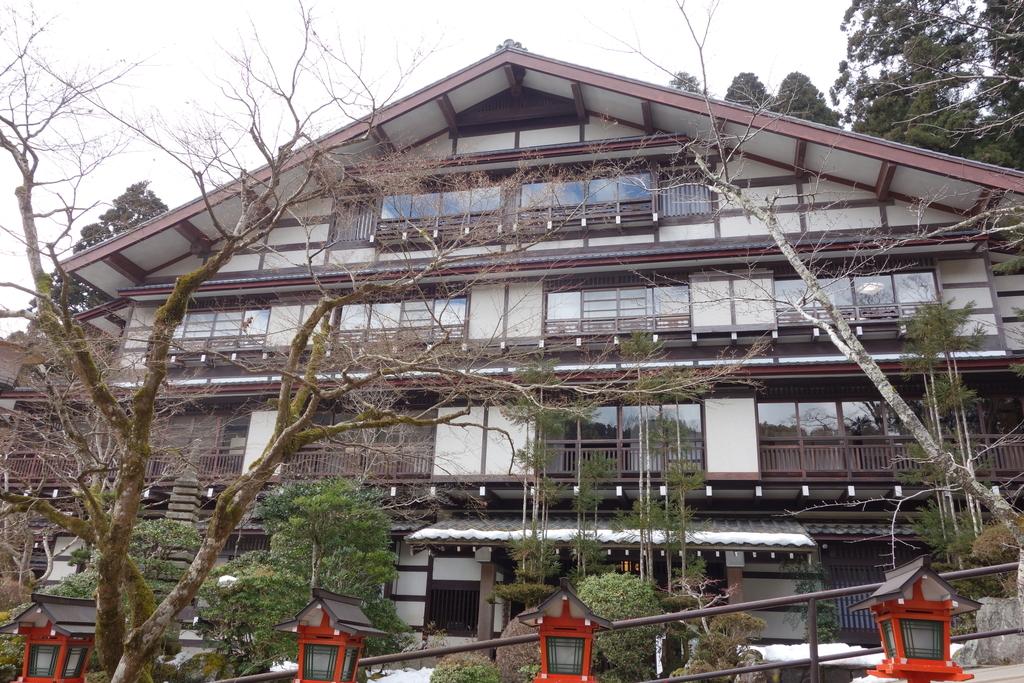 f:id:UrushiUshiru:20190127014434j:plain