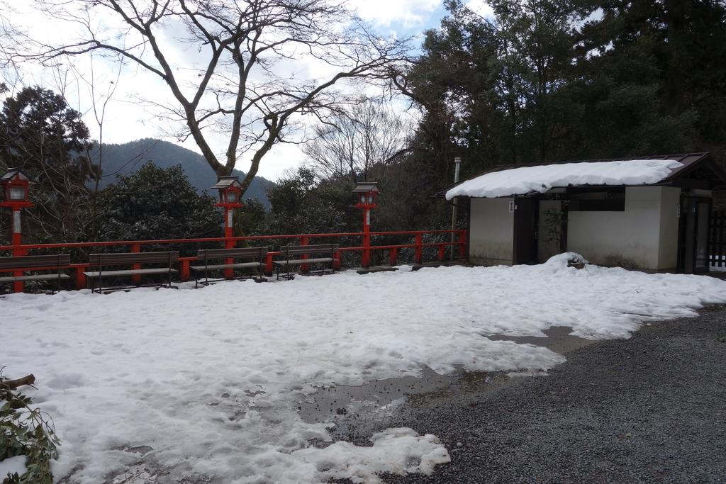 f:id:UrushiUshiru:20190127014915j:plain