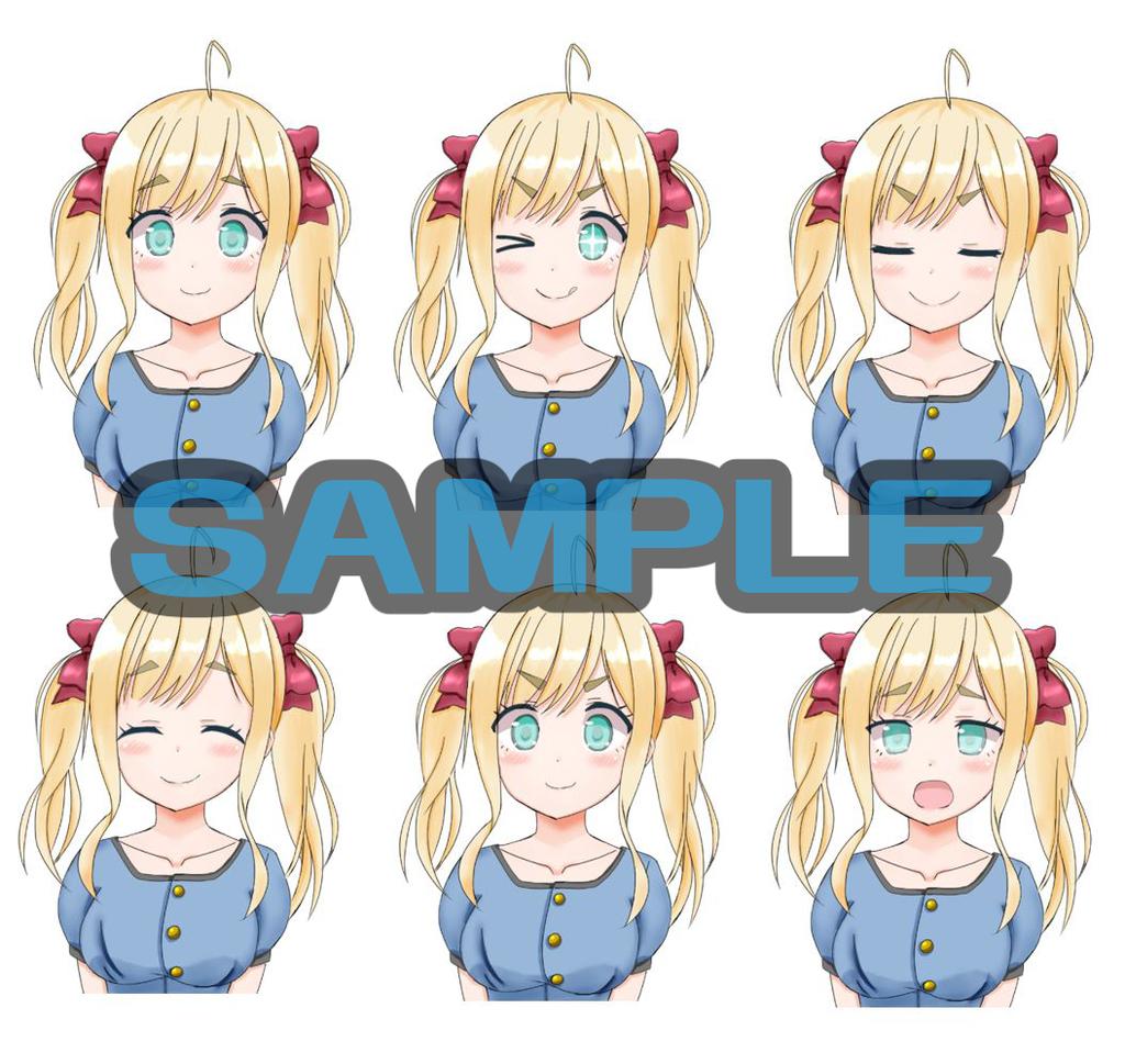 f:id:UrushiUshiru:20190127170854j:plain