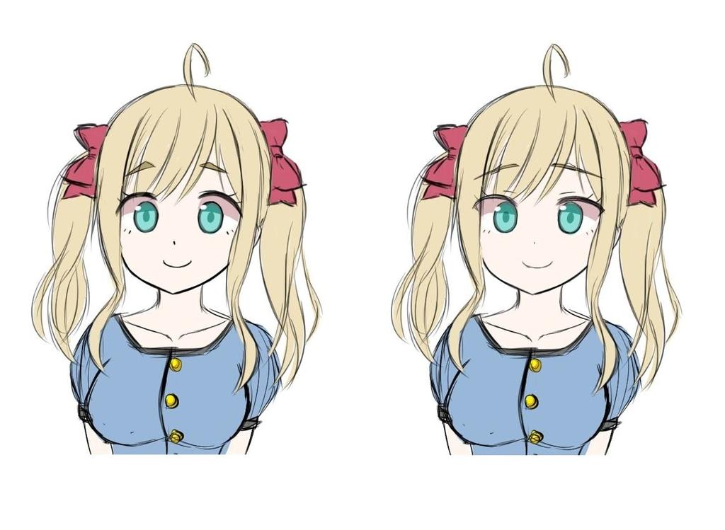 f:id:UrushiUshiru:20190127173731j:plain