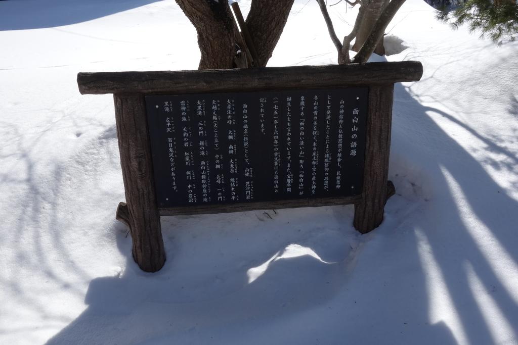 f:id:UrushiUshiru:20190220164155j:plain