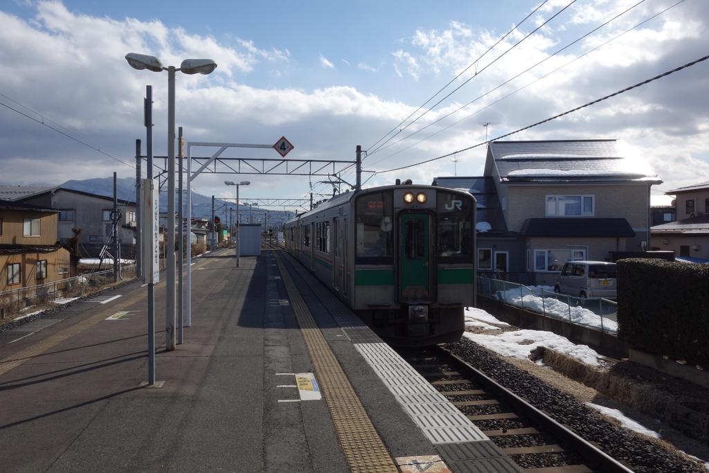 f:id:UrushiUshiru:20190220164802j:plain
