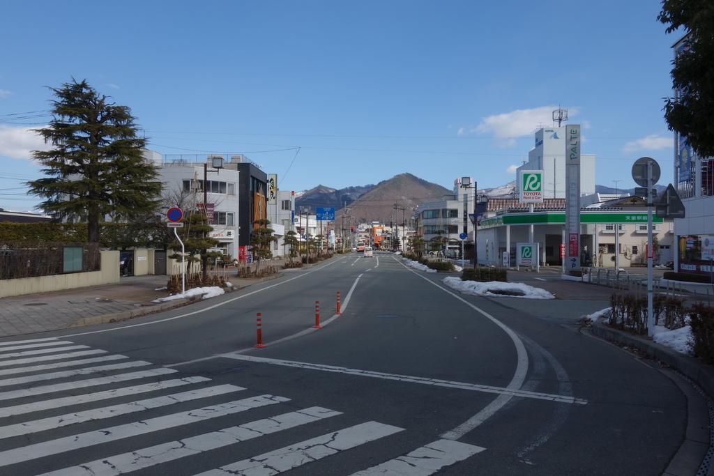 f:id:UrushiUshiru:20190220165111j:plain
