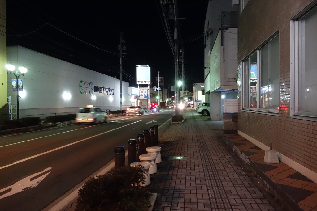 f:id:UrushiUshiru:20190220170243j:plain
