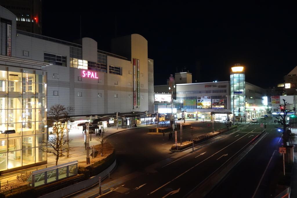 f:id:UrushiUshiru:20190220170436j:plain