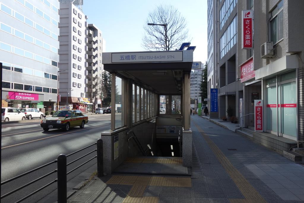 f:id:UrushiUshiru:20190227001744j:plain