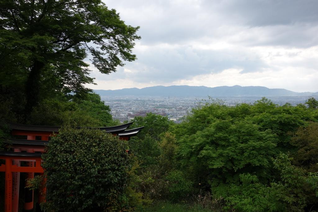 f:id:UrushiUshiru:20190228040020j:plain