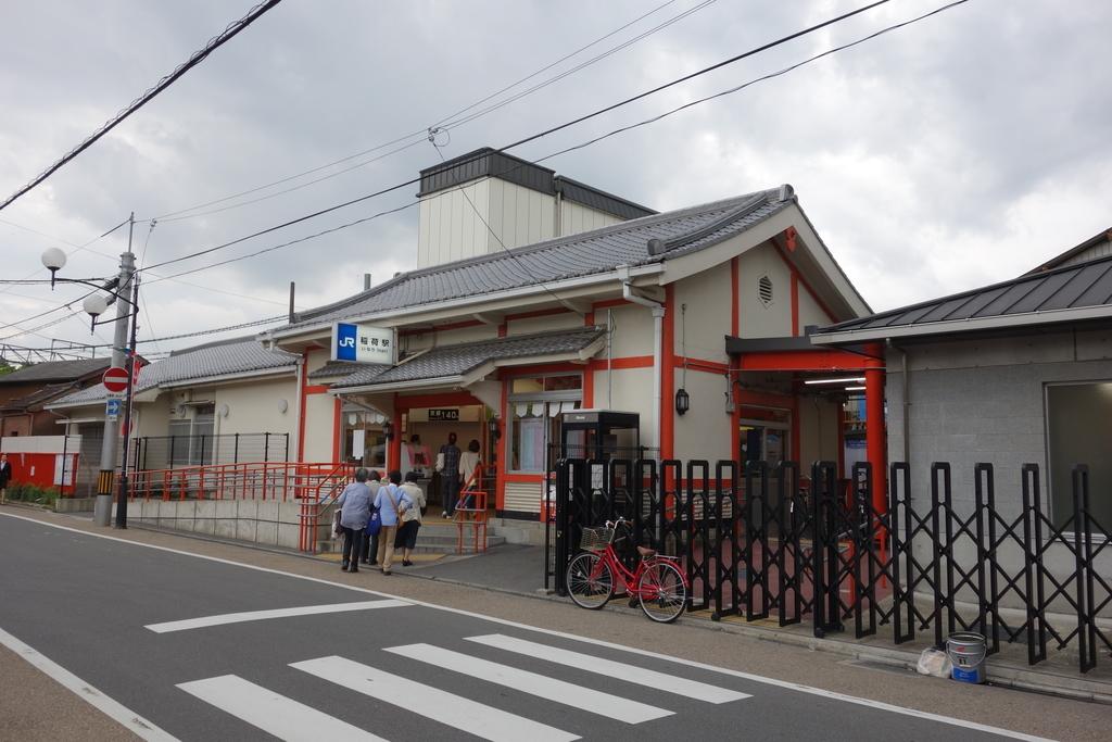 f:id:UrushiUshiru:20190228040910j:plain
