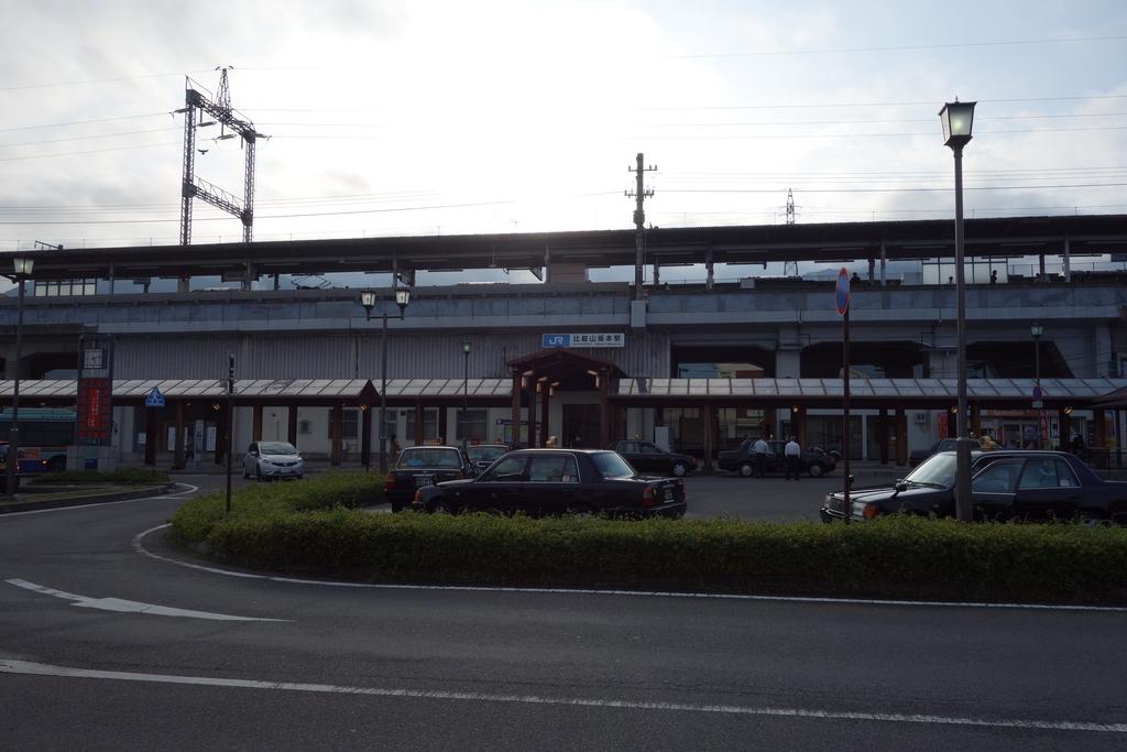 f:id:UrushiUshiru:20190228041037j:plain