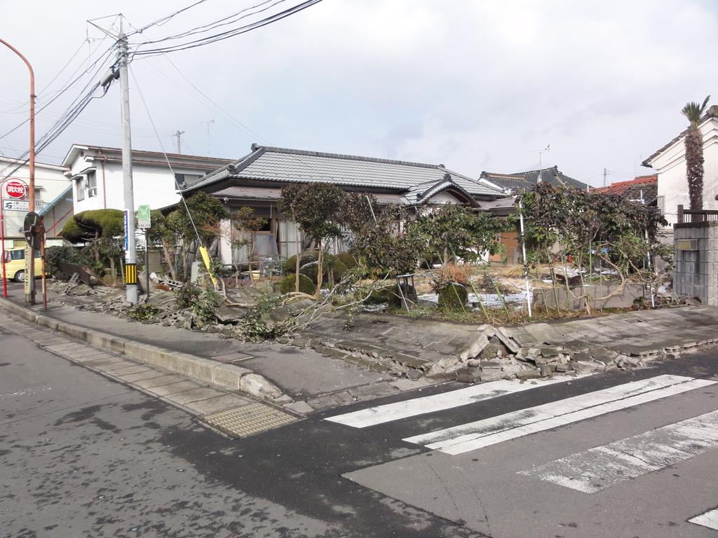 f:id:UrushiUshiru:20190309011859j:plain