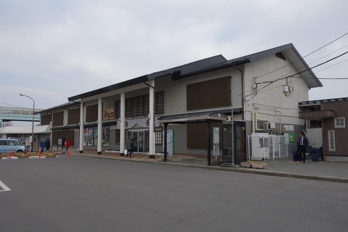 f:id:UrushiUshiru:20190315024834j:plain