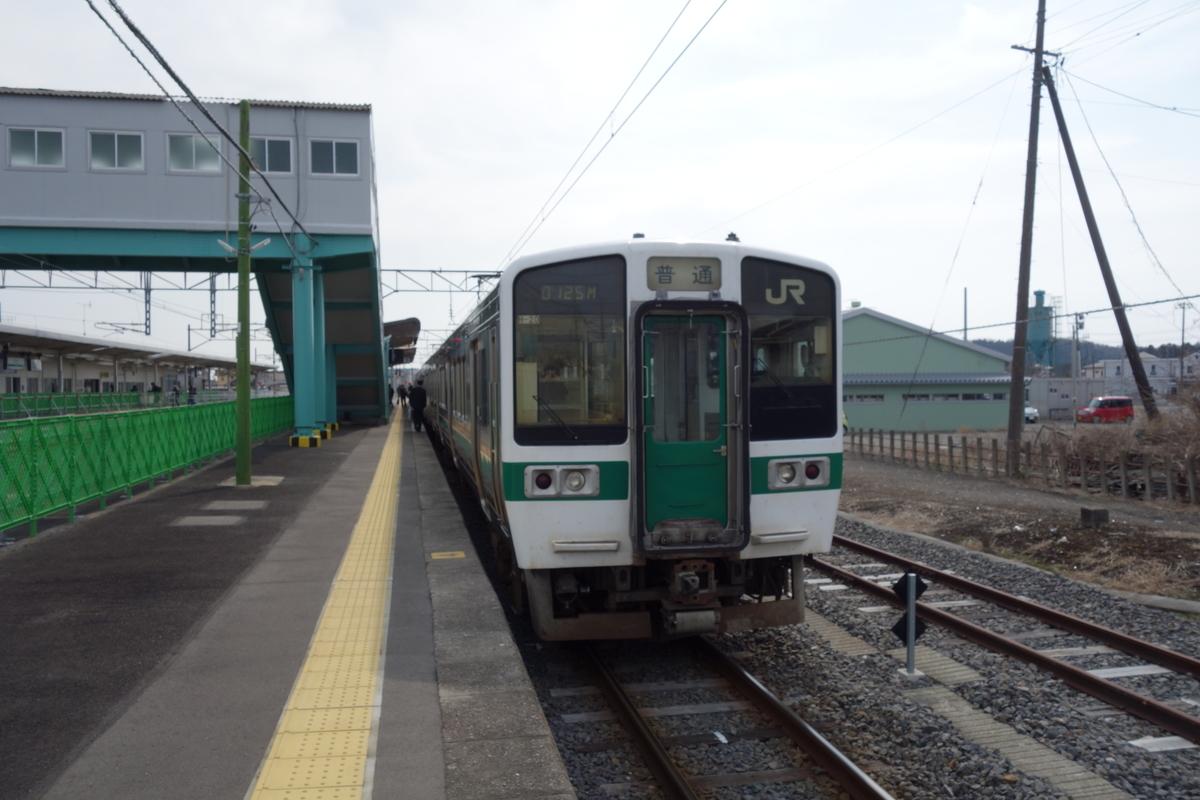 f:id:UrushiUshiru:20190315024958j:plain