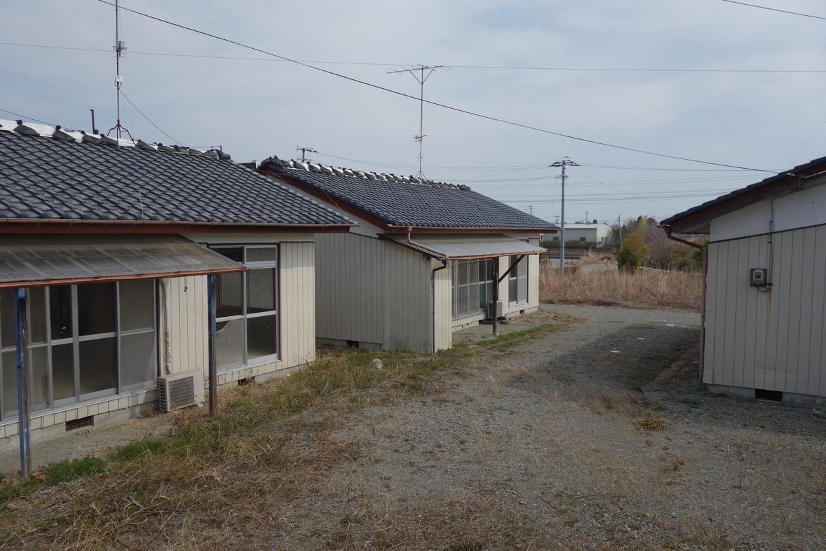 f:id:UrushiUshiru:20190315033202j:plain