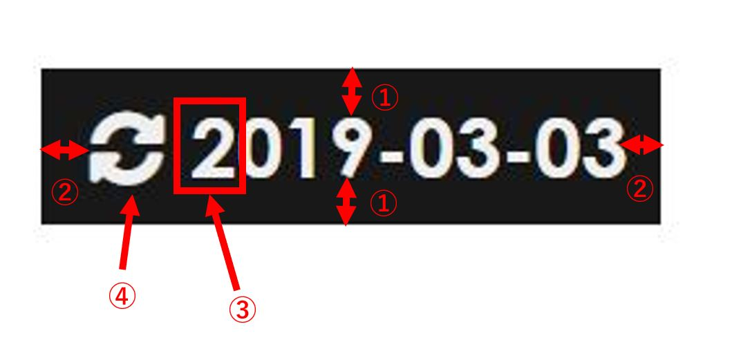 f:id:UrushiUshiru:20190315233400j:plain