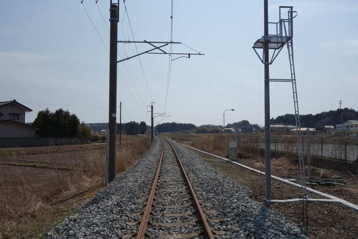 f:id:UrushiUshiru:20190316230230j:plain