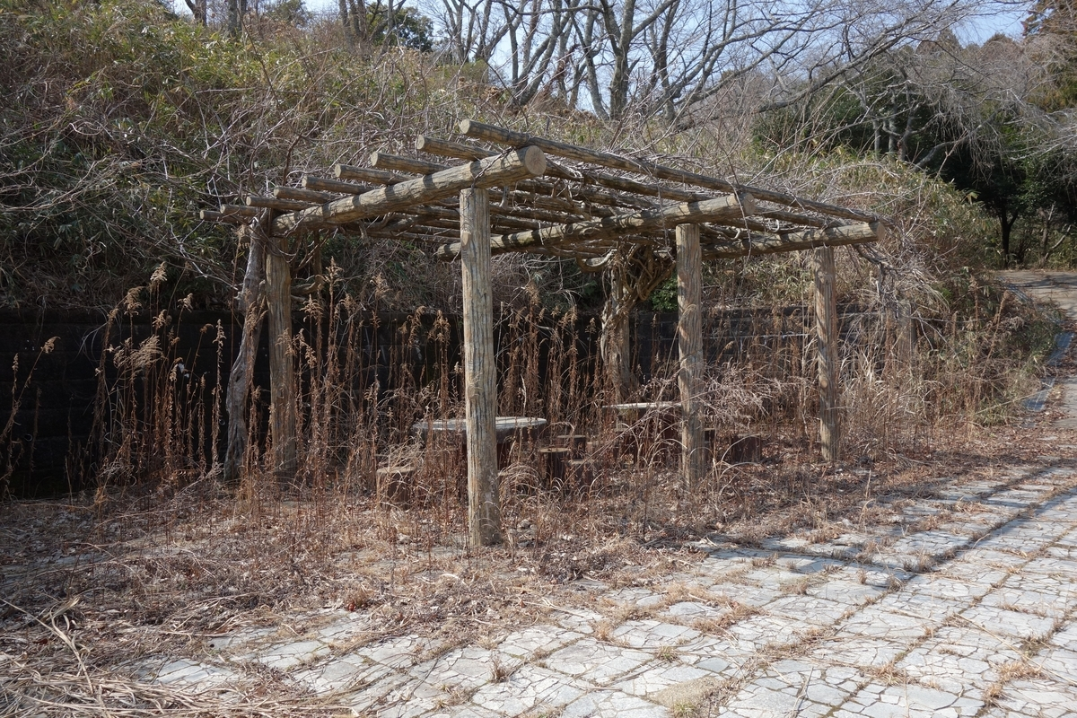 f:id:UrushiUshiru:20190316231106j:plain