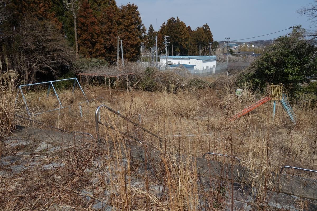 f:id:UrushiUshiru:20190316231109j:plain