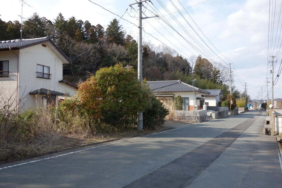 f:id:UrushiUshiru:20190316232055j:plain