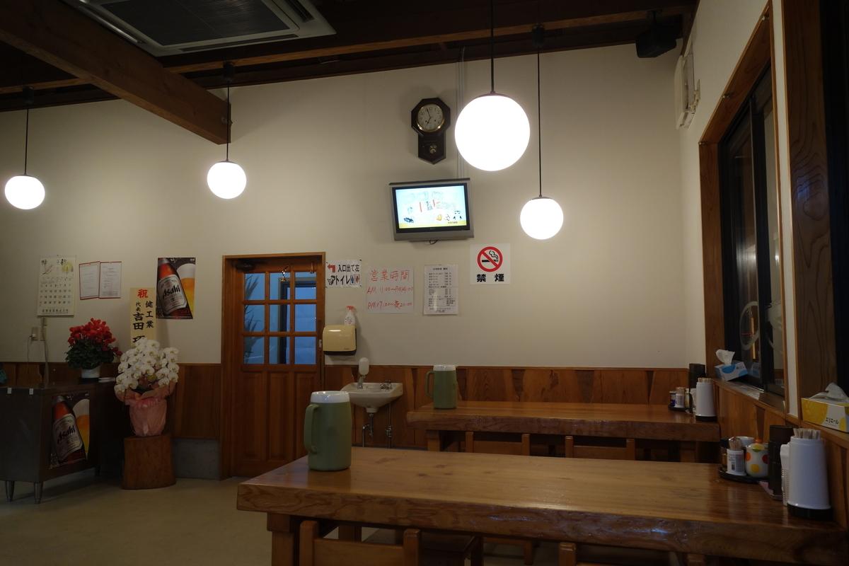 f:id:UrushiUshiru:20190316233857j:plain