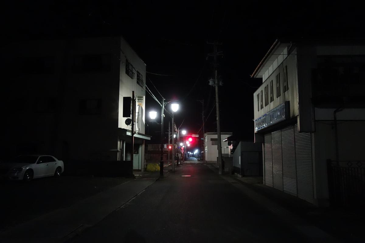 f:id:UrushiUshiru:20190316234022j:plain