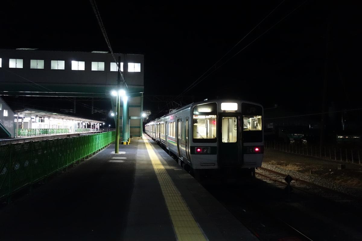 f:id:UrushiUshiru:20190316234315j:plain