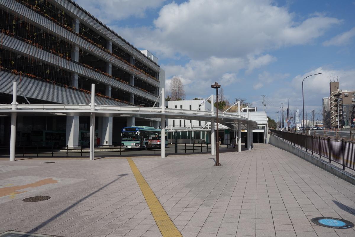 f:id:UrushiUshiru:20190317173649j:plain