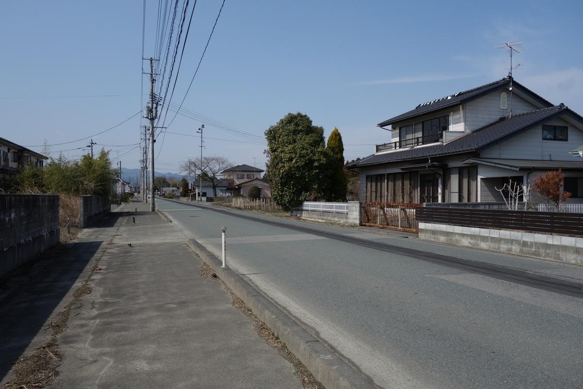 f:id:UrushiUshiru:20190321235025j:plain