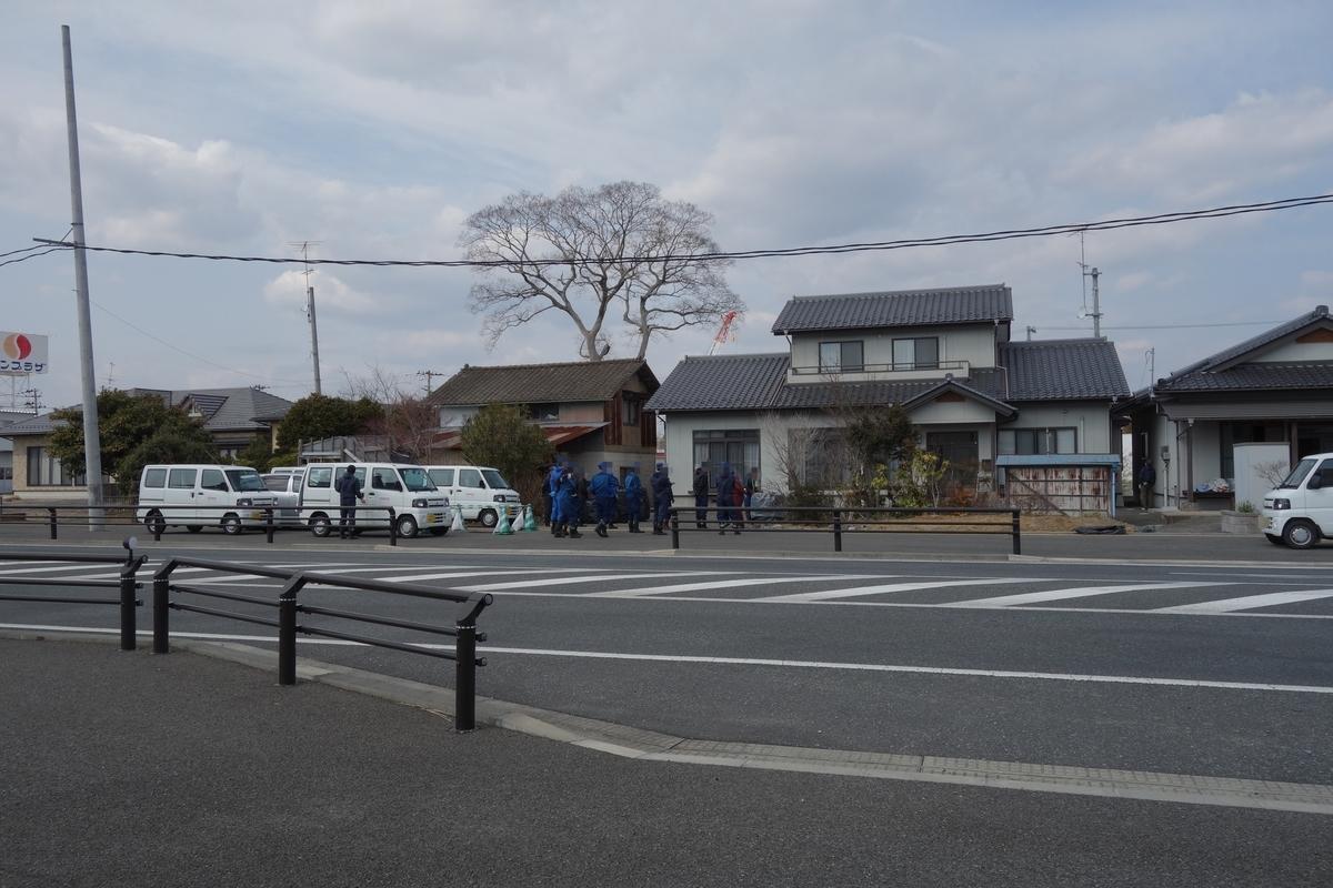 f:id:UrushiUshiru:20190322023132j:plain