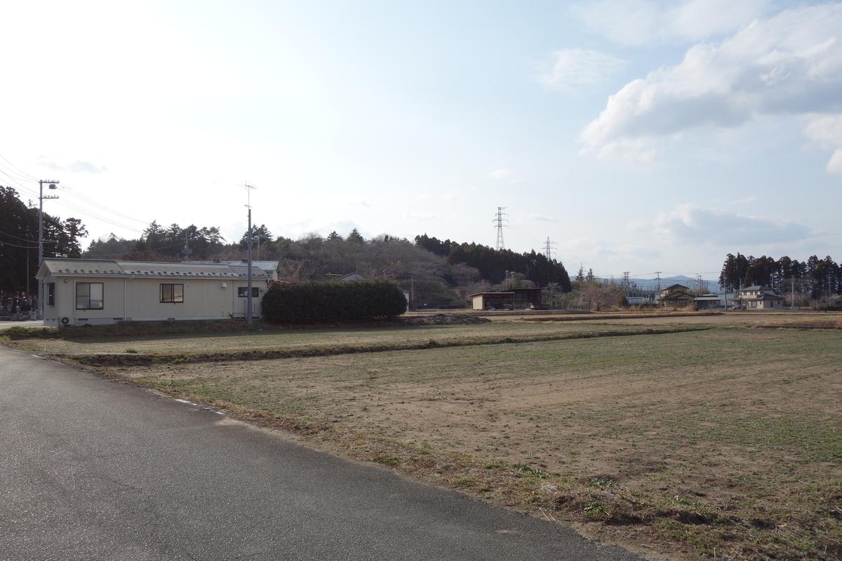 f:id:UrushiUshiru:20190324010813j:plain