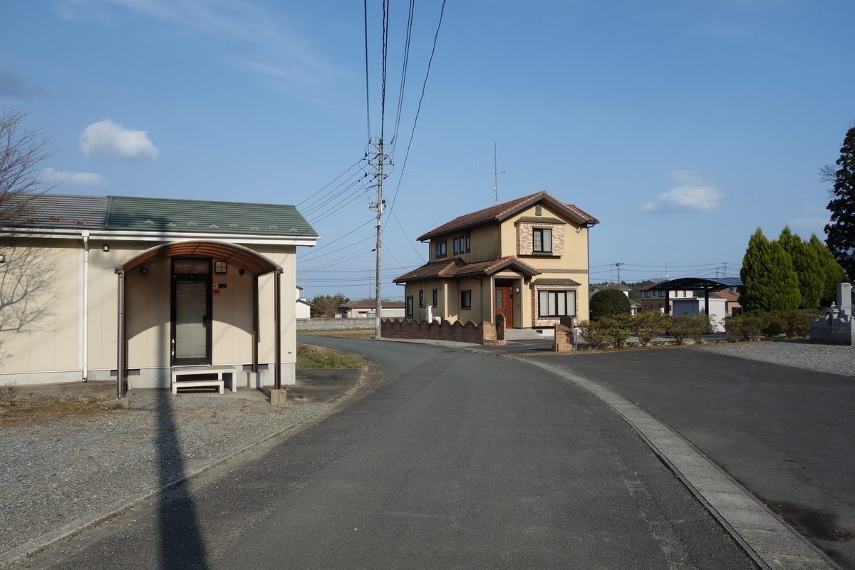 f:id:UrushiUshiru:20190324011417j:plain