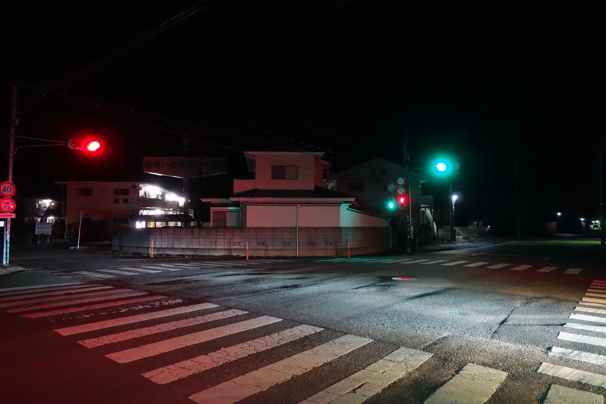 f:id:UrushiUshiru:20190324140728j:plain