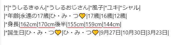 f:id:UrushiUshiru:20190327024406j:plain