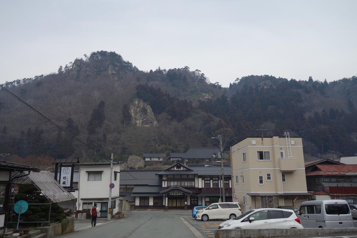 f:id:UrushiUshiru:20190327233125j:plain