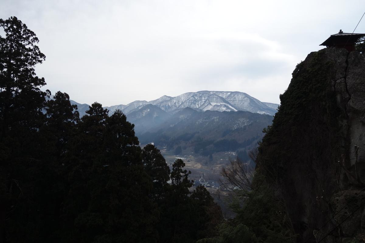 f:id:UrushiUshiru:20190330014127j:plain