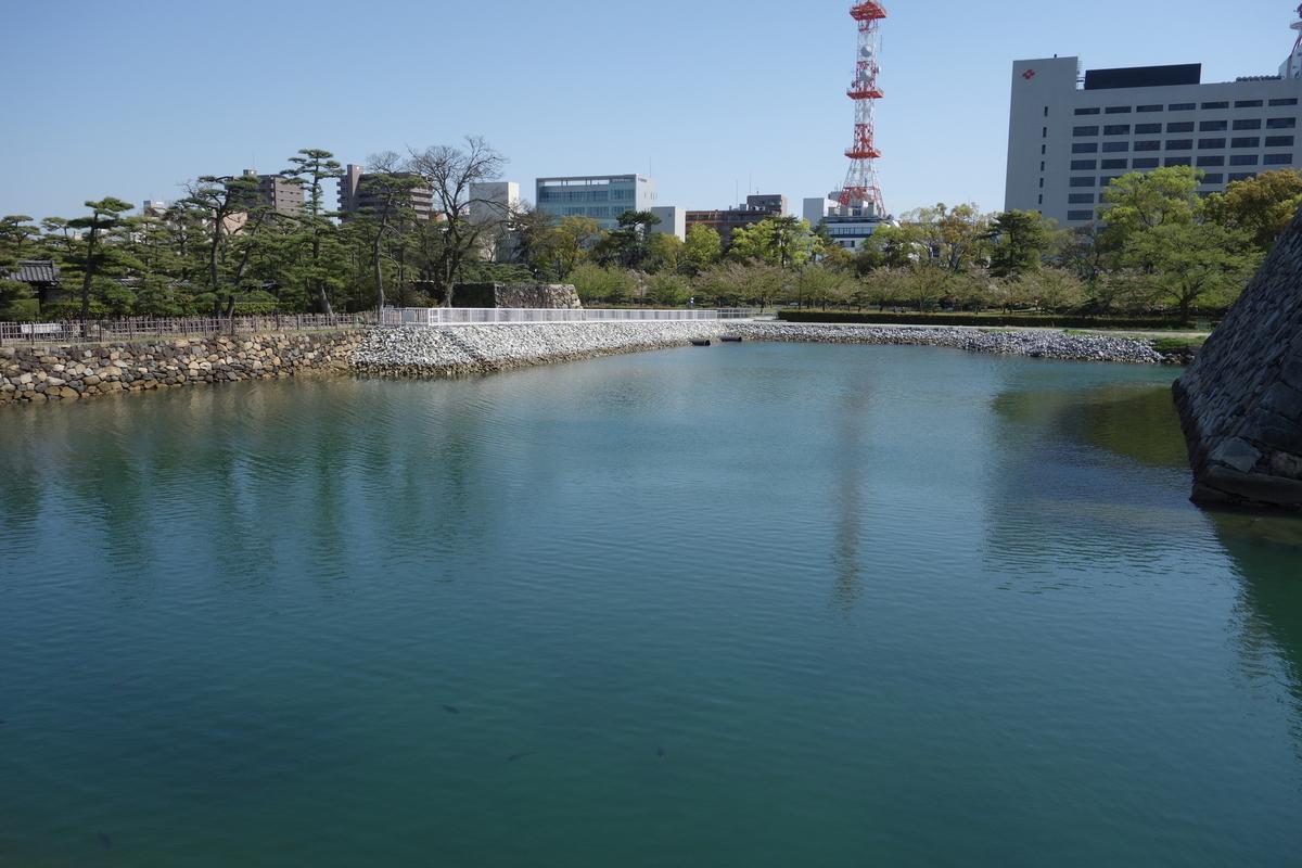 f:id:UrushiUshiru:20190331022142j:plain