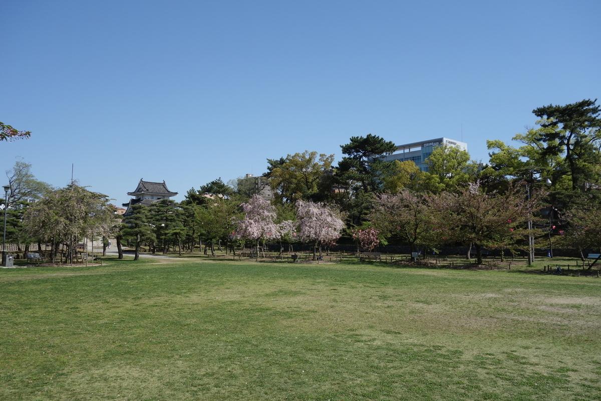 f:id:UrushiUshiru:20190331022356j:plain