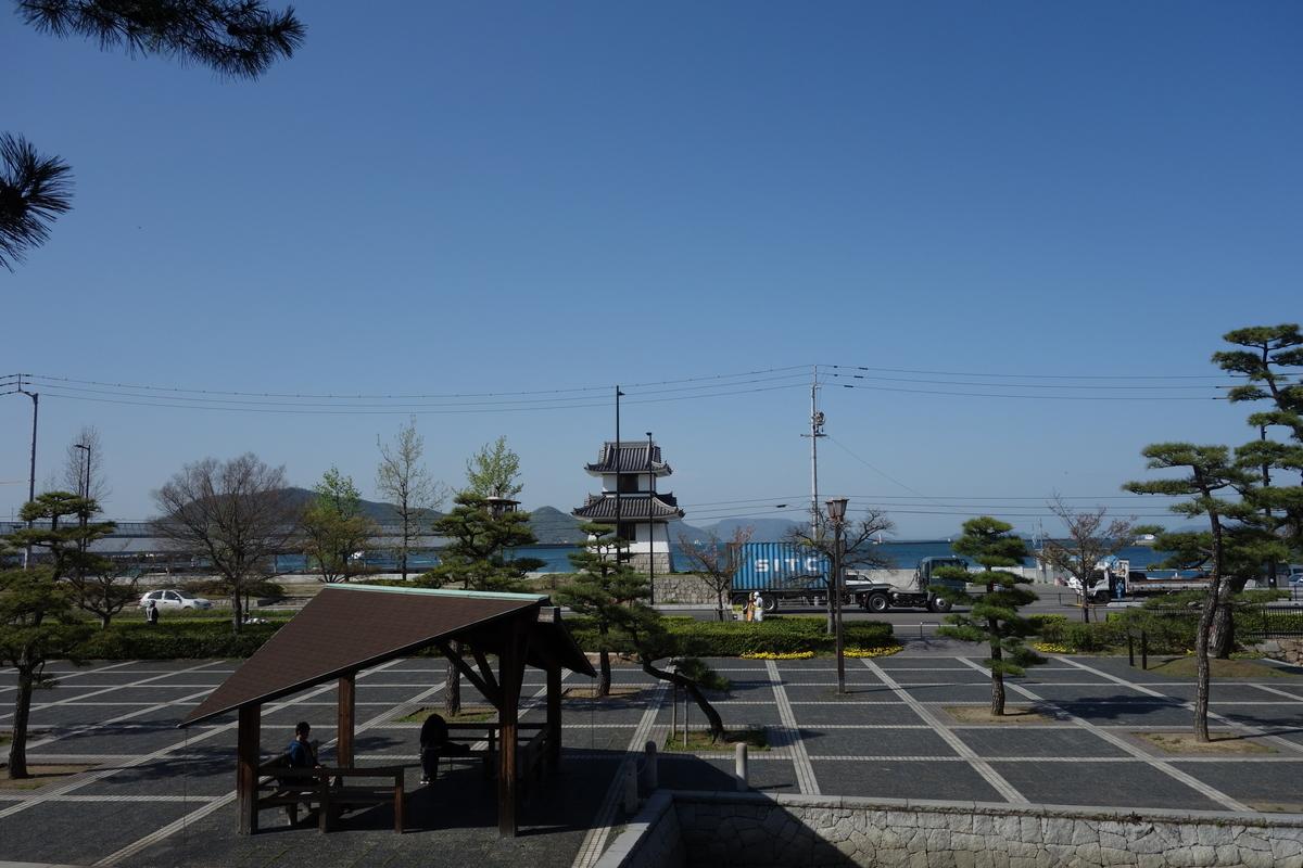 f:id:UrushiUshiru:20190331022738j:plain
