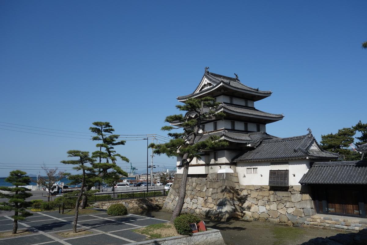 f:id:UrushiUshiru:20190331022752j:plain