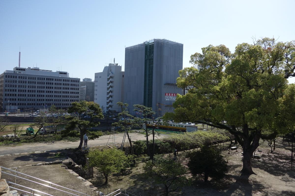 f:id:UrushiUshiru:20190331022950j:plain