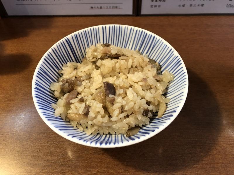 f:id:UrushiUshiru:20190331223046j:plain