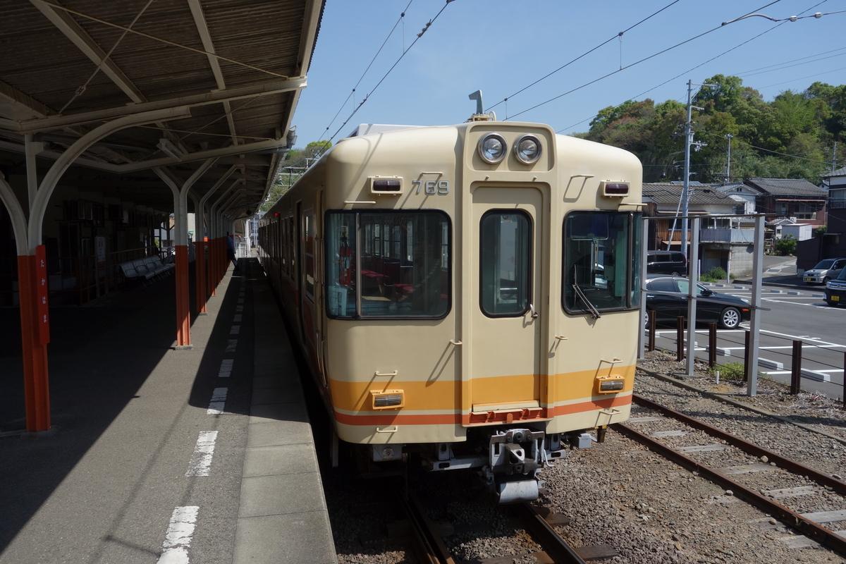 f:id:UrushiUshiru:20190403235941j:plain
