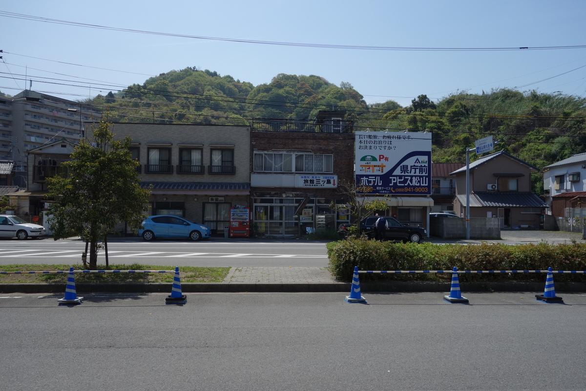 f:id:UrushiUshiru:20190404001301j:plain