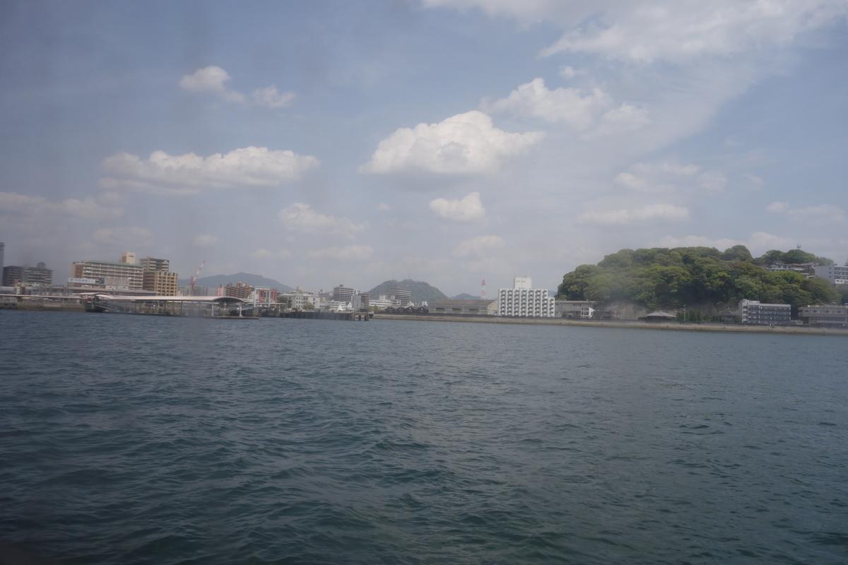 f:id:UrushiUshiru:20190404004012j:plain