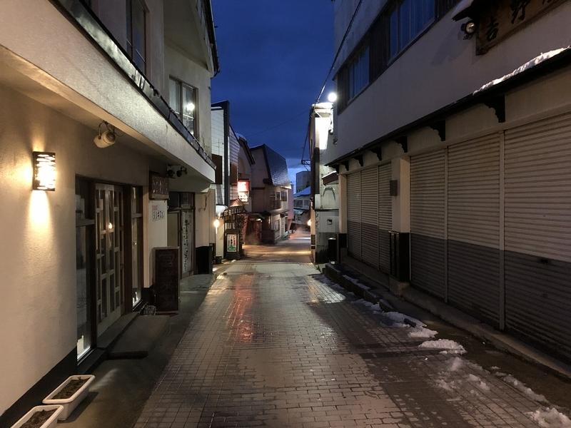f:id:UrushiUshiru:20190410150353j:plain