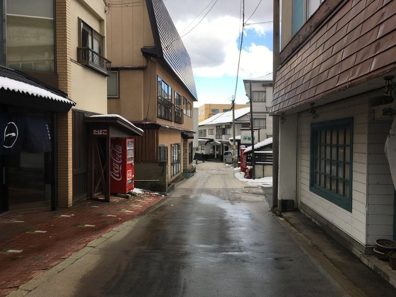 f:id:UrushiUshiru:20190410152629j:plain