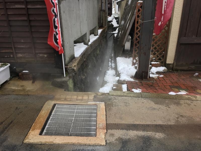 f:id:UrushiUshiru:20190410152641j:plain