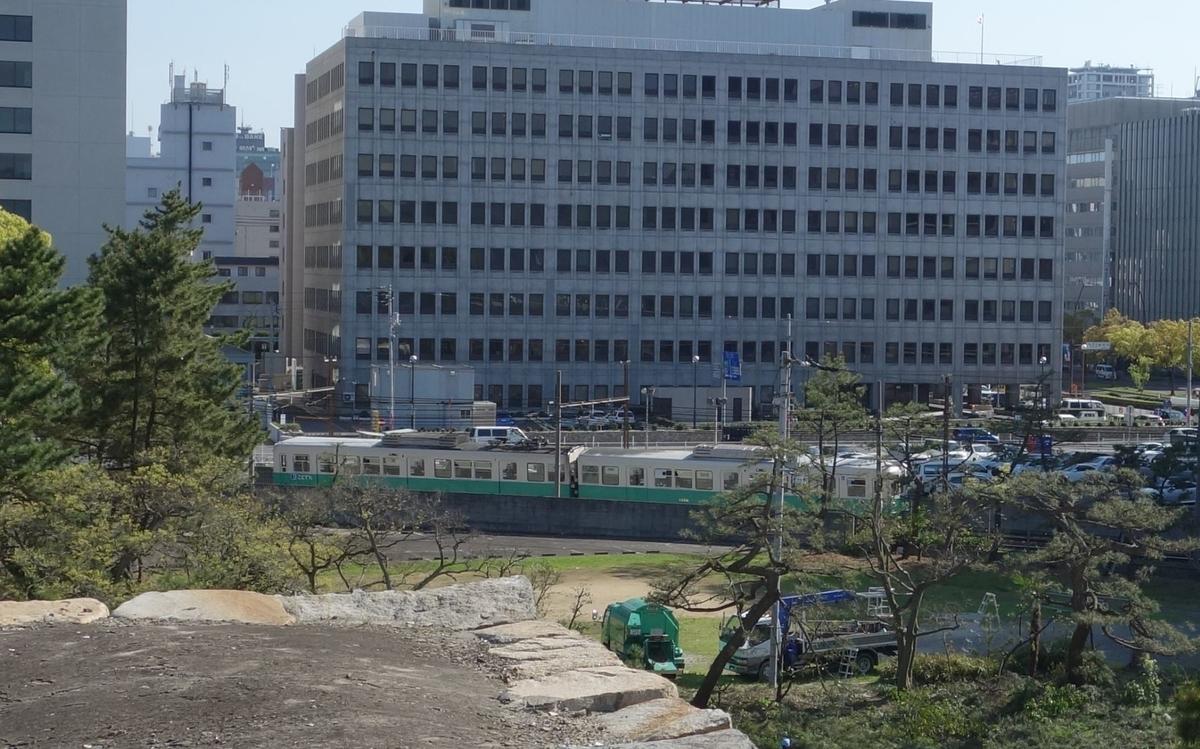 f:id:UrushiUshiru:20190419021010j:plain