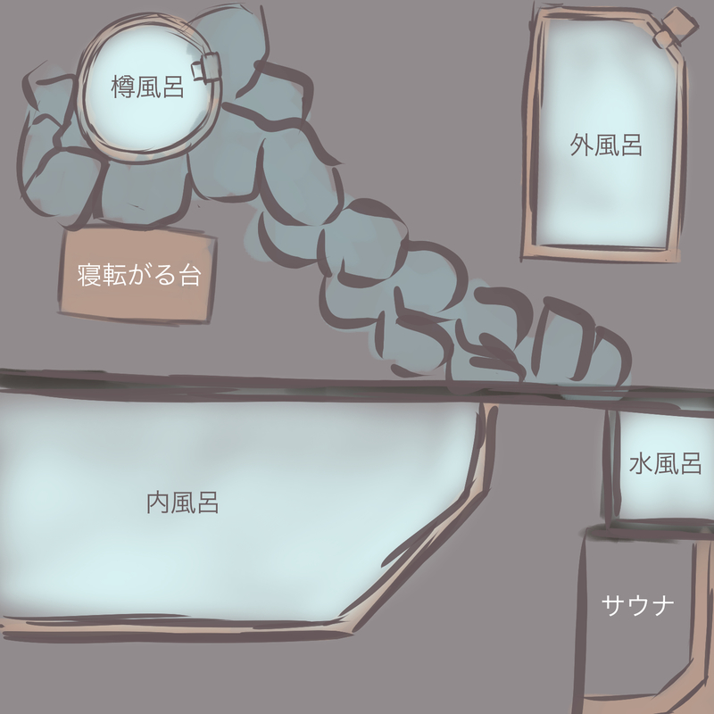 f:id:UrushiUshiru:20190419211527j:plain